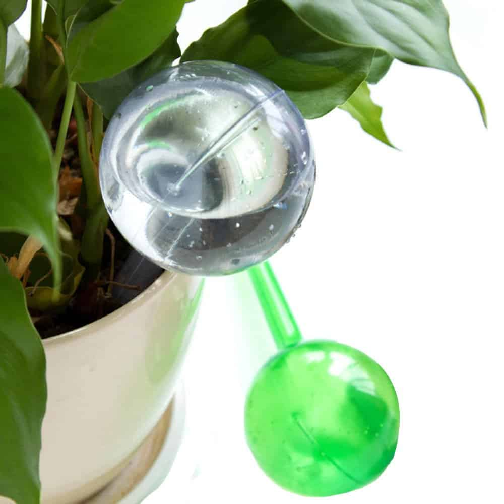 Watering Tools: Plant Waterer Automatic Device