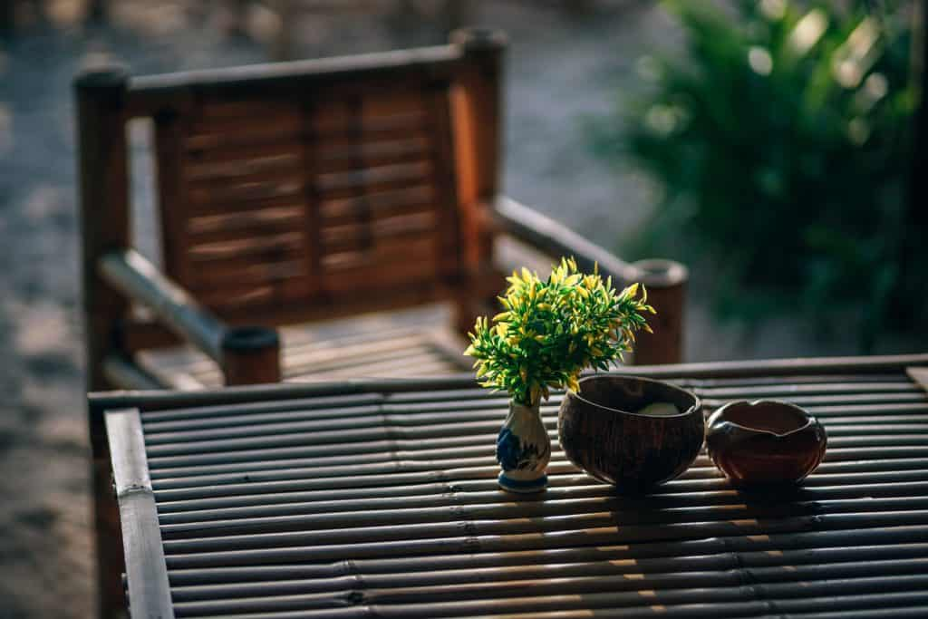 Outdoor Furniture: Is Outdoor Furniture Durable Enough?