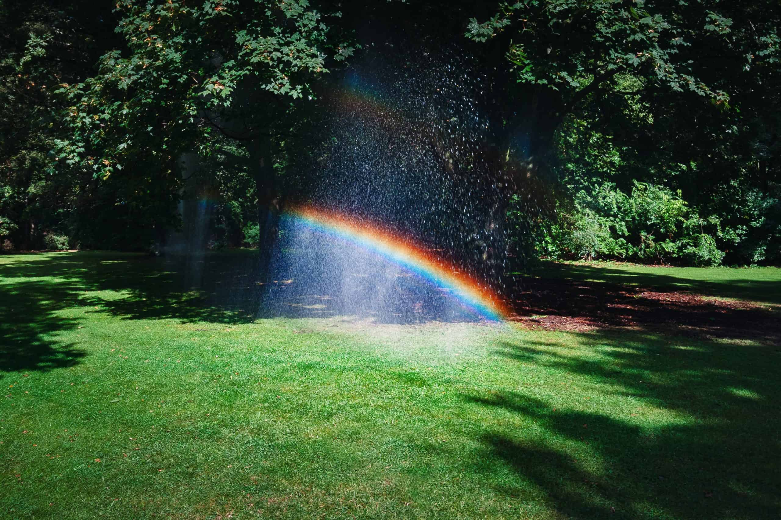 Make Your Garden Fountains Unique And Beautiful