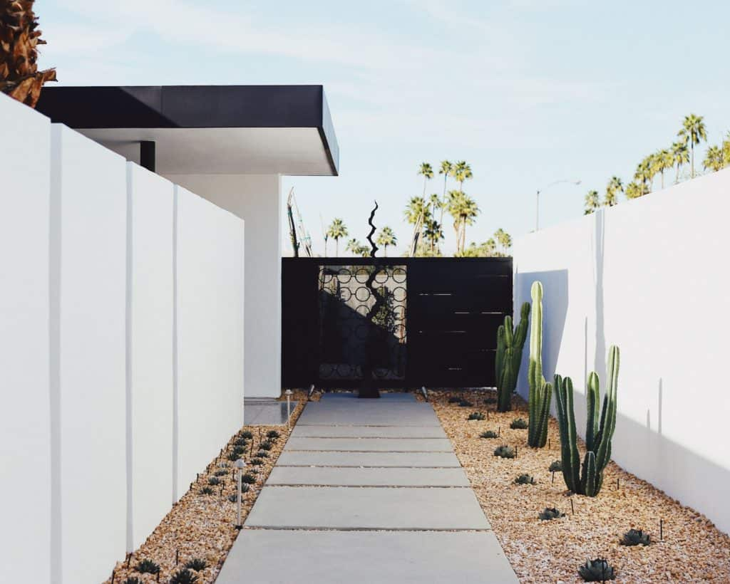 How To Design Your Backyard Landscaping Design